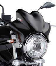 Parabrezza Puig Wave SC Honda Hornet 600 98-02 Cupolino