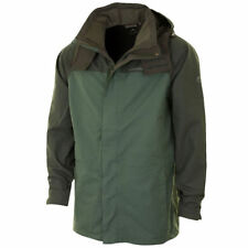 Craghoppers Zip GORE-TEX Coats & Jackets for Men