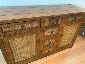 Buffet Very Good Condition