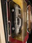 Yat Ming Diecast 1/18 Scale - 92168 1968 Shelby GT-500KR Dark Grey Metallic