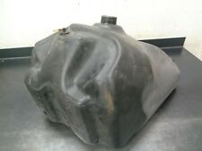 98 1998 Skidoo Ski Doo Summit 670 Snowmobile Body Fuel Gasoline Gas Tank