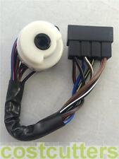 Toyota Cressida Mx62 - Ignition Switch