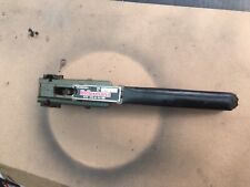 Hellerman Crimping Tool MK8 / D10-A With Holster NSN 5120-99-741-7600