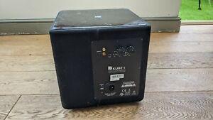KEF Home Cinema 5.1 Speaker Surround-Sound System