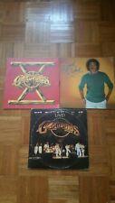 Motown vinyl records