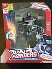 Transformers Animated Ultra Magnus For Sale