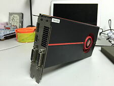 ATi Radeon HD 5770 1GB Graphics Video Card For MacPro 1,1-5,1 OS10.6.8-10.13