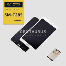 "USA For Samsung Galaxy Tab E 7.0"" 2016 T285M LCD Display Touch Screen Digitizer"