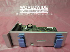 IBM 80P6334 for 9114-275 Service Processor Assembly RS6000 pSeries 7029 6E3 6C3