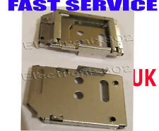 For Nokia N97 Metal Sim Tray Holder Unit Cover Part UK