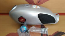 1969 Honda CL50  CL70 K0 Fuel Gas Tank New Complete or Cafe Racer Petrol Tank.