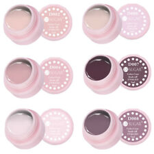 6Boxen/Set 5ml Nail Art Soak Off UV Gellack  Serie Nagellack DIY UR SUGAR