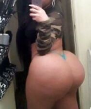 GET THICK BOOTY, ENLARGEMENT,BOOTY ENLARGEMENT,BUTTOX ENHANCEMENT QUICK RESULTS
