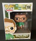 Funko Pop Breaking Bad Walter White 158