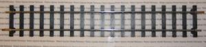 Lima 68001 USED Straight Track 35cm Long O Gauge