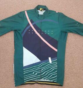 Pedla Linear Jersey Size L RRP: $187