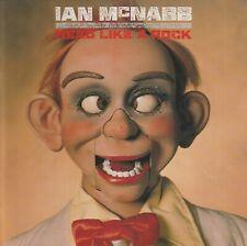 Ian McNabb - Head like a Rock - CD