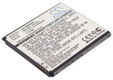 3.7 V Batteria per Samsung Galaxy S4 Attivo, Galaxy S 4 Duos, SHV-E300L, SCH-R970