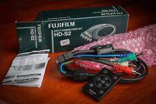 Fuji HD-S2 Neuf en boite complet
