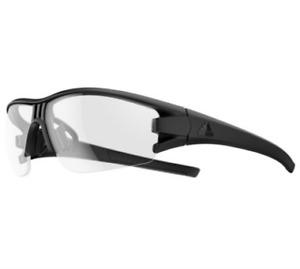 Adidas Evil Eye Halfrim ad08 Sunglasses Small - models 9800 + 1600