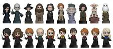 Action figure Wizzis Harry Potter - complete collection ! 20 figures