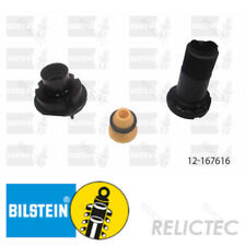 Front Shock Absorber Bump Stop Dust Cover Kit MB:W164,ML 1643200026 A1643200026