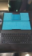 LOGITECH 920-003390 Tablet Keyboard for Android 3.0+ Bluetooth Wireless Keyboard