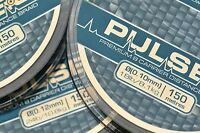 Korda Guru Pulse 8 Braid Mainline 150m Fishing Line - All Diameters Available