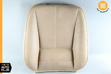 00-05 Mercedes W163 ML350 ML500 Front Left or Right Top Upper Seat Cushion OEM