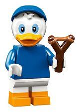 LEGO DISNEY SERIES 2  MINIFIGURA   `` DEWEY ´´   Ref 71024  NUEVO  100X100 LEGO