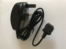 Mains Charger for Virgin MicroSnapper / Micro Snapper