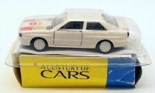 Voitures de courses miniatures Année du véhicule 1981 1:43