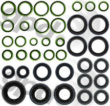 A/C System O-Ring and Gasket Kit Global 1321272