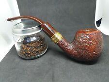 Pipe,烟斗,pfeife Dunhill Cumberland 5213 1981