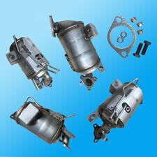 EU5 DPF Partikelfilter HYUNDAI I40 1.7 CRDi 85KW 100KW 116PS 136PS D4FD 2011/04-