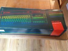 Sinclair ZX Spectrum +2 (working and boxed)