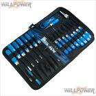 Titan Tool Bag w/ Tool Set #10002 (RC-WillPower) Utility Screw Driver Hex Wrench