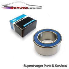 Mercedes Benz CLS55 (C219) AMG Supercharger Clutch Bearing 2004 2005 2006 IHI