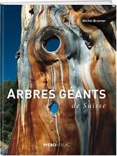 Französische Wörterbücher als gebundene Ausgabe