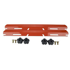 Ariens 72406900 Snow Blower Drift Cutter Kit ST824E