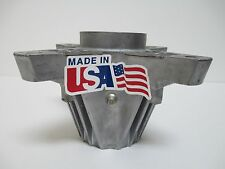 OEM Cub Cadet fits MTD Spindle Housing for 918-04822 918-04865 619-04199