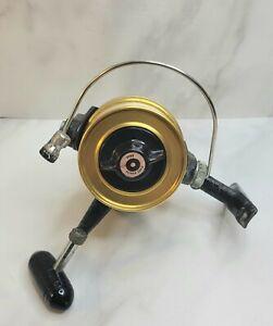 Vintage Fishing Spinning Reel PENN 750SS