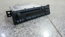 BMW E46 CD-Radio / Laufwerk Business  6943435 original