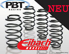 Eibach Muelles KIT PRO VW BORA familiar (1j6) 1.8t , 1.9TDI , 2.3 V5 e8589-140