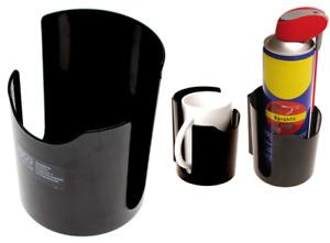 Grill Gadget: magnetischer Bierhalter / Becherhalter / Tassenhalter