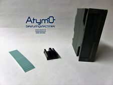 Siemens S7 Digital input SM 321, 16 DI, 6ES7321-1BH02-0AA0, 6ES7 321-1BH02-0AA0