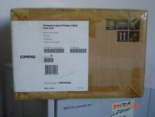DEC/COMPAQ LN16X-AB OR 108458-B21  OCP PRINT UNIT FOR LN16 LASER PRINTER NEW !!