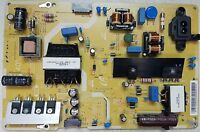 Samsung UN40JU640DFXZA BN96-35335A Power Supply