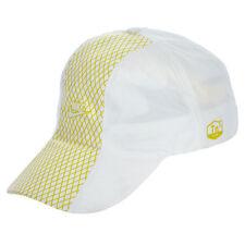 Baseball Caps aus 100% Baumwolle für Herren