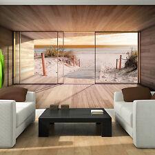 Fototapete schlafzimmer meer  Fototapete Tapeten aus Papier für den Strand | eBay